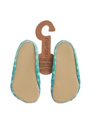 Slipstop Slipstop Vanilla Ev Ayakkabısı Renkli